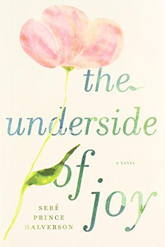 9781617935190: The Underside of Joy