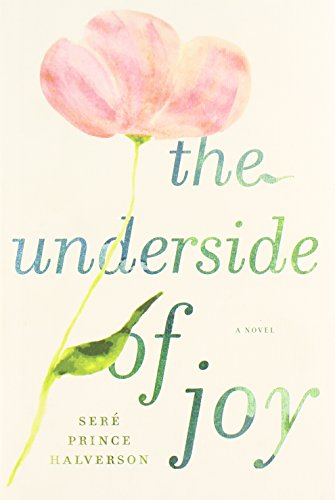 9781617935190: The Underside of Joy