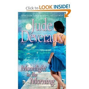 9781617935206: Moonlight in the Morning (New York Times Bestselling Author)