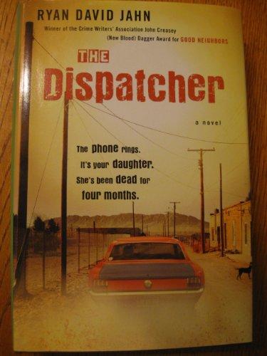 9781617935213: The Dispatcher