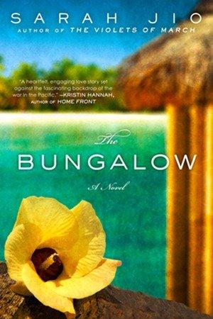 9781617935251: The Bungalow: A Novel