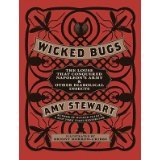 9781617935305: Wicked Bugs (The Louse that Conquered Napoleon's Army and other Diabolical Insects)