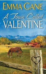 9781617935404: A Town Called Valentine