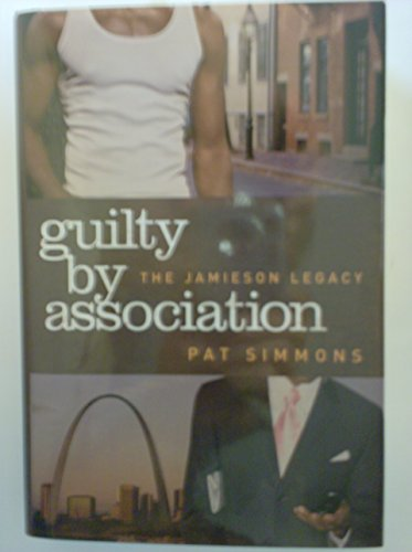 9781617935473: Guilty By Association