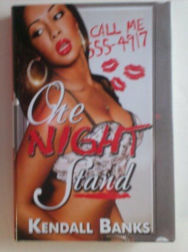 9781617935510: One Night Stand