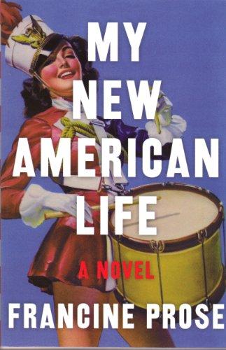 9781617935572: My New American Life