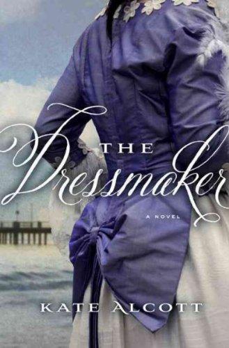 9781617935749: The Dressmaker