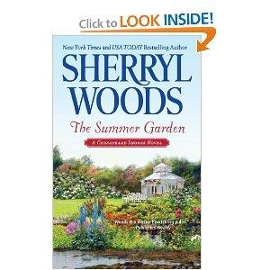 9781617935909: The Summer Garden (A Chesapeake Shores Novel)