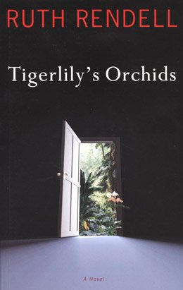 9781617935992: Tigerlily's Orchids