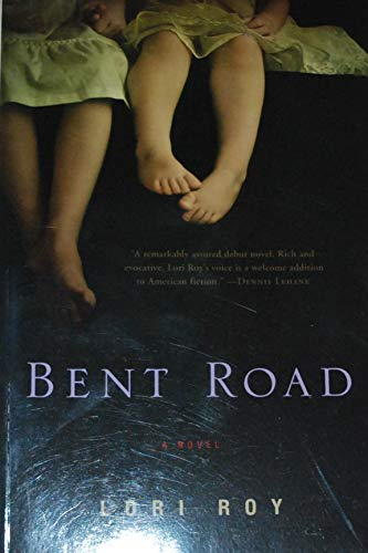 9781617936012: Bent Road