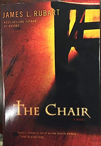 9781617936098: The Chair