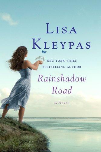 9781617936517: Rainshadow Road - A Friday Harbor Novel