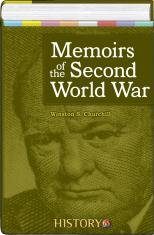 9781617936869: Memoirs of the Second World War