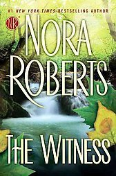 9781617937194: The Witness