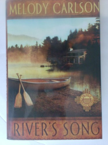 9781617937286: River's Song