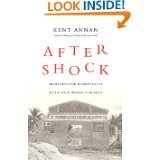 9781617937439: After Shock: Searching for Honest Faith When Your World Is Shaken