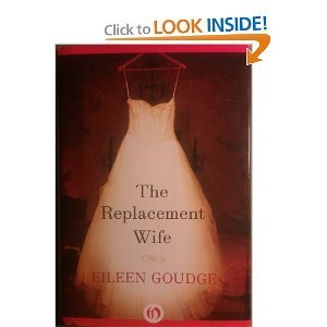9781617937613: The Replacement Wife