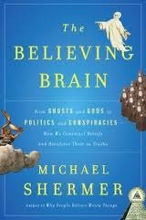 9781617938764: The Believing Brain