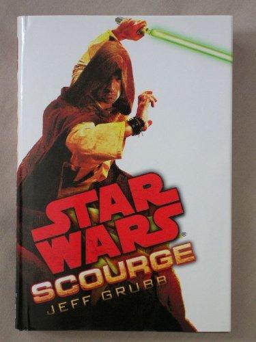9781617939280: Scourge (Star War)