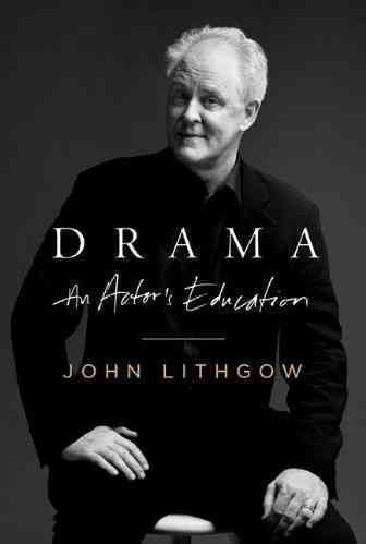 9781617939303: Drama: An Actor's Education