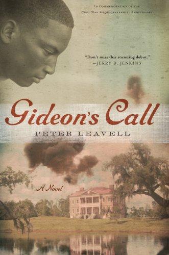 9781617951176: Gideon's Call