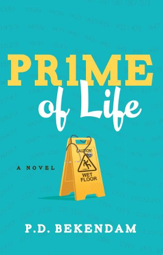 9781617952272: Prime of Life