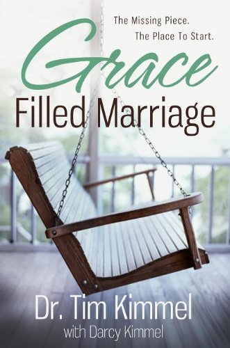 9781617952890: ITPE: Grace Filled Marriage: The Missing Piece. the Place to Start.