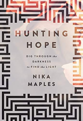 Hunting Hope: Nika Maples