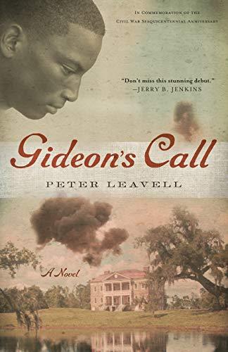 9781617957383: Gideon's Call