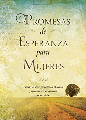 Promesas de Esperanza para Mujeres: Worthy Latino