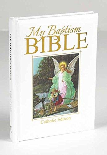 9781617961229: My Baptism Bible