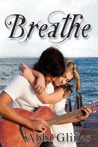 9781617980046: Breathe