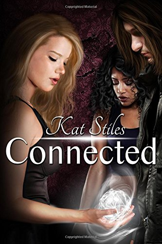 9781617981562: Connected (Volume 1)