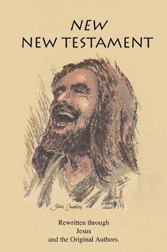 New New Testament (Paperback or Softback): Maley, Ken