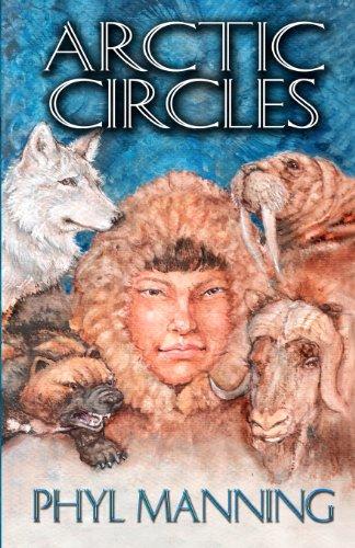 9781618070258: Arctic Circles