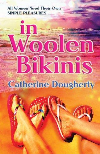 9781618071095: in Woolen Bikinis
