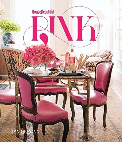 Pink (House Beautiful)