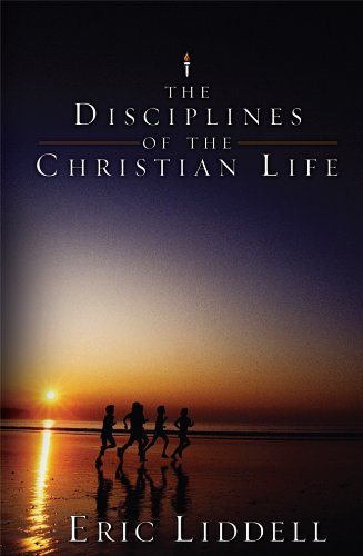 9781618430151: The Disciplines of the Christian Life