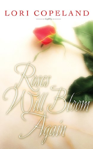 9781618431431: Roses will Bloom Again