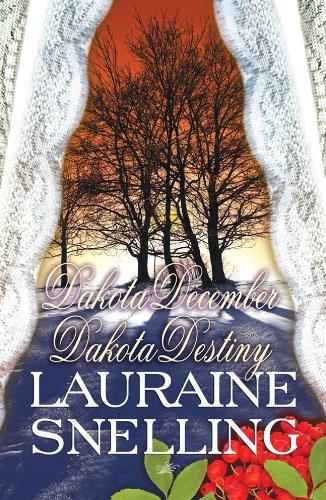 9781618432032: Dakota December and Dakota Destiny