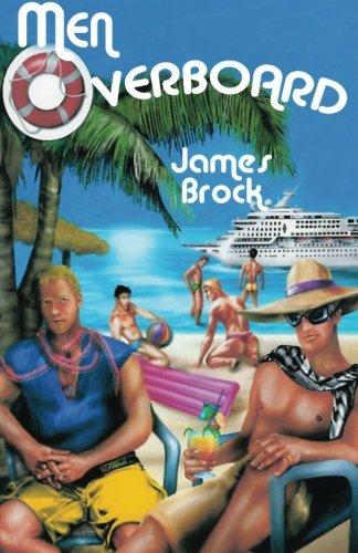 9781618450999: Men Overboard