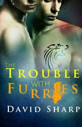 9781618452481: The Trouble With Furries