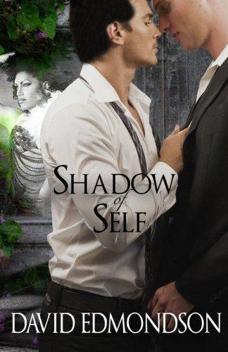 9781618453426: Shadow of Self