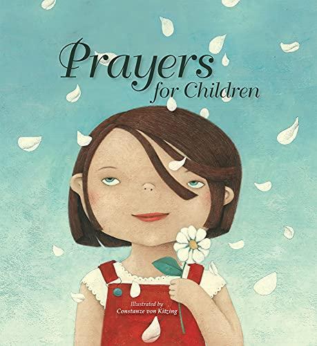 9781618510327: Prayers for Children