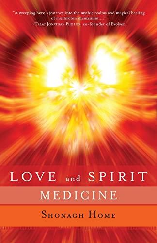 home love medicine and the book Love medicine new york:  love medicine sparknotes: love medicine home → sparknotes → literature study guides → love medicine love  be book-smarter.