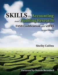 9781618530745: SKILLS F/ACCOUNTING+AUDITING R
