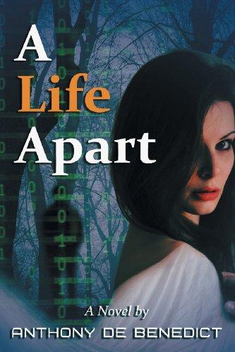 9781618563293: A Life Apart