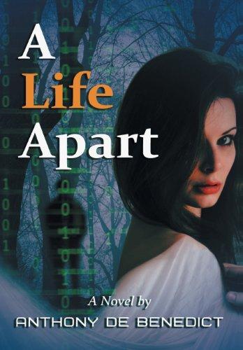 9781618563330: A Life Apart