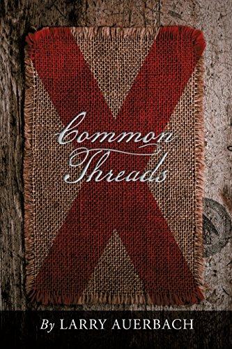 9781618565419: Common Threads