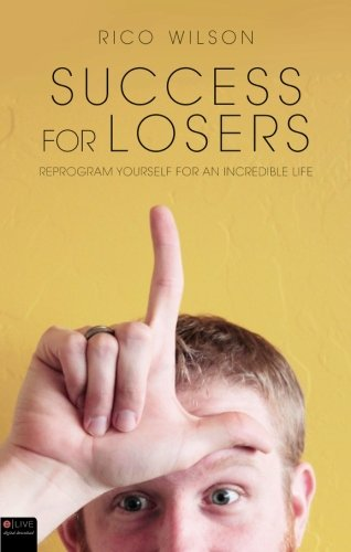 9781618620750: Success for Losers